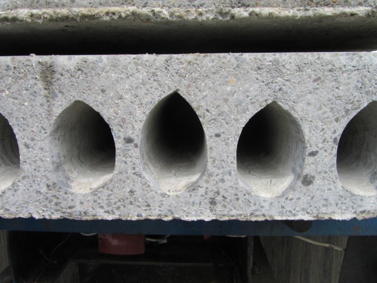 Экструзия бетона пигмент для бетона в леруа купить