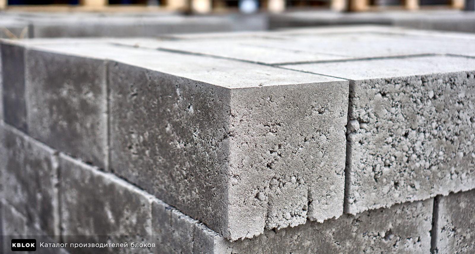 Виброформование бетон расход цемента на бетонную смесь