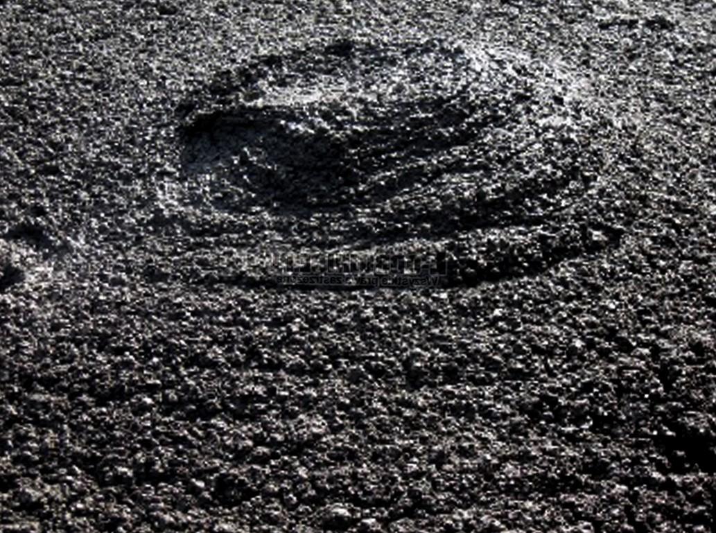 Виброформование бетонной смеси дренажный бетон это