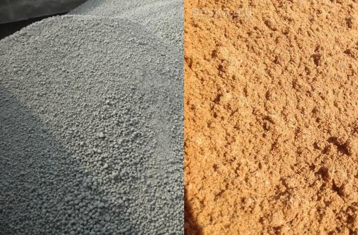 Таблицы состава бетонной смеси бетон кокшетау