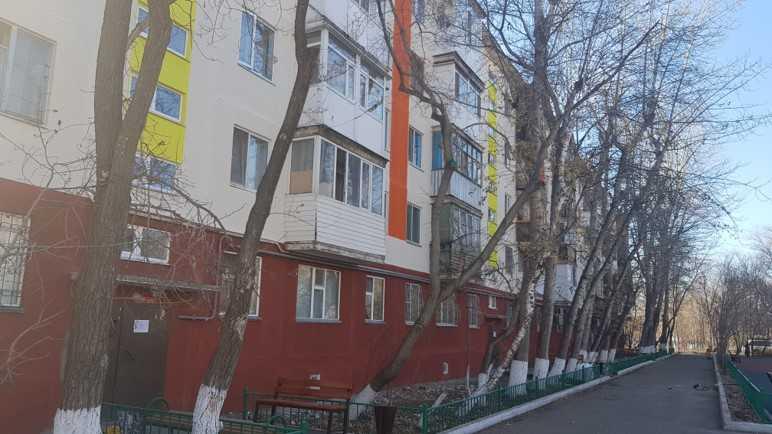 Пять примеров вовлечения бизнеса в низкоуглеродное развитие населенных пунктов Казахстана