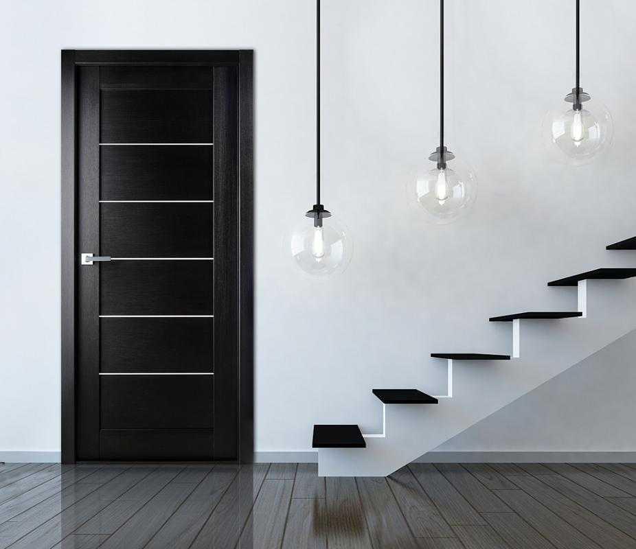 Почему на двери стоит обращать значительное внимание при обустройстве дома?