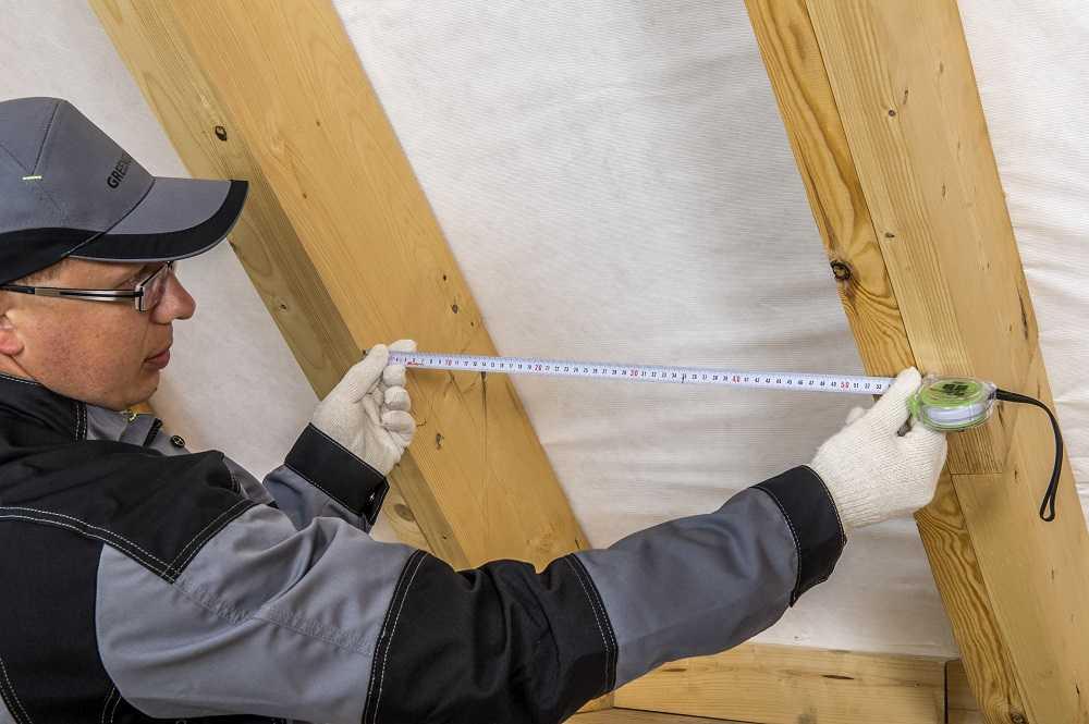 Пять ошибок при утеплении каркасного дома: как не допустить и исправить