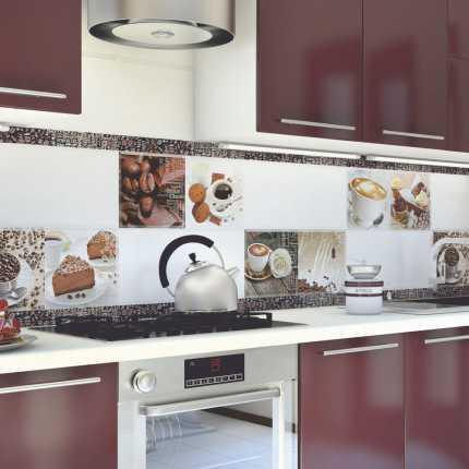 Уход за кафельной плиткой – чем мыть и как чистить